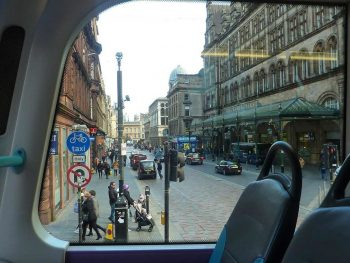 Glasgow-bus-travel-window[1]