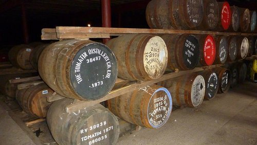tomatin-barrels-aged-expensive