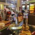 glenmorangie-distillery-whisky-tasting-shop