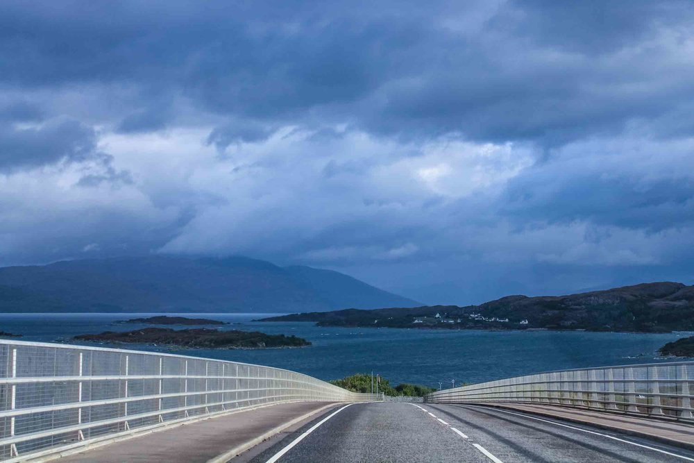 2-Isle-of-Skye-bridge