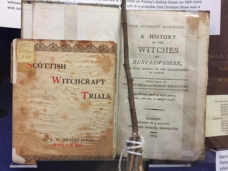 scottish-witchcraft-glasgow-mitchell-library